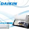 Condizionatori Daikin